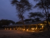 serengeti-safari-camp-at-night