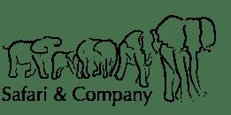 Safari & Company