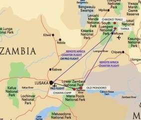 ZambiaFlightMap