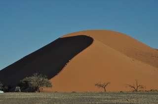 Kalula Dunes