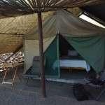 tent-Etendeka800